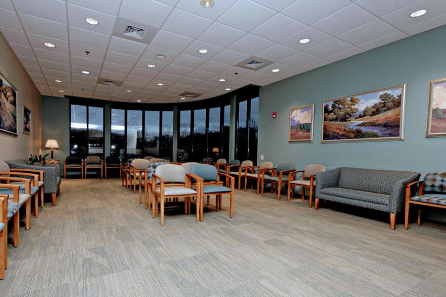 Clinic Waiting-900x600