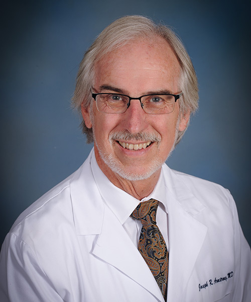 Joseph_R_Armstrong_MD_500x600_2