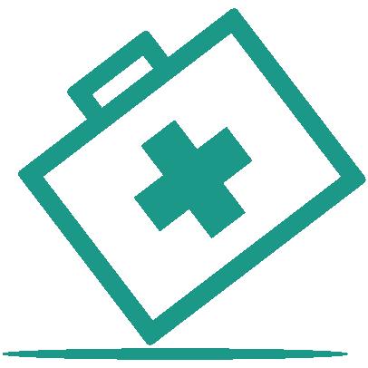 MEEP-Icons-Doctors
