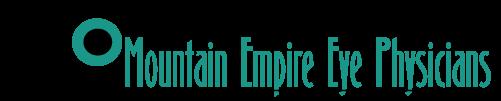 MEEP Logo