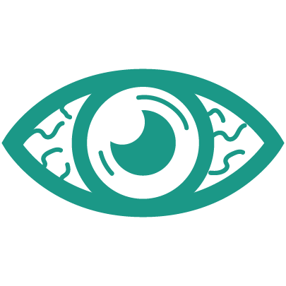 Glaucoma-icon