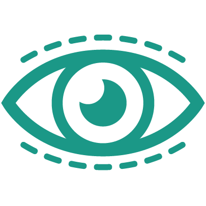 Oculoplastics